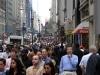 new-york-city-reisebericht-06-43