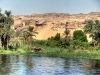 2008-aegypten-10-04
