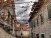2008_kroatien-025
