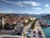 2008_kroatien-123