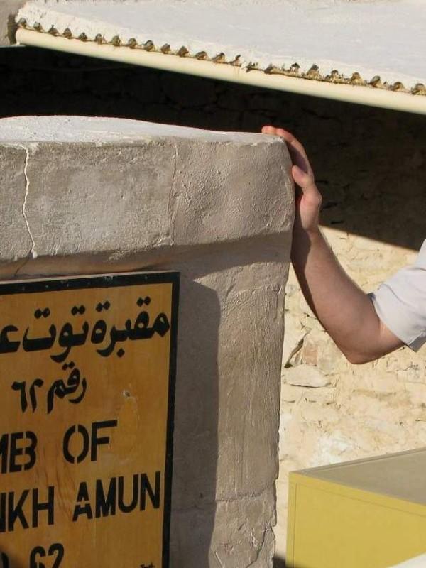 Tomb-of-Tut-Ankh-Amun-No-62