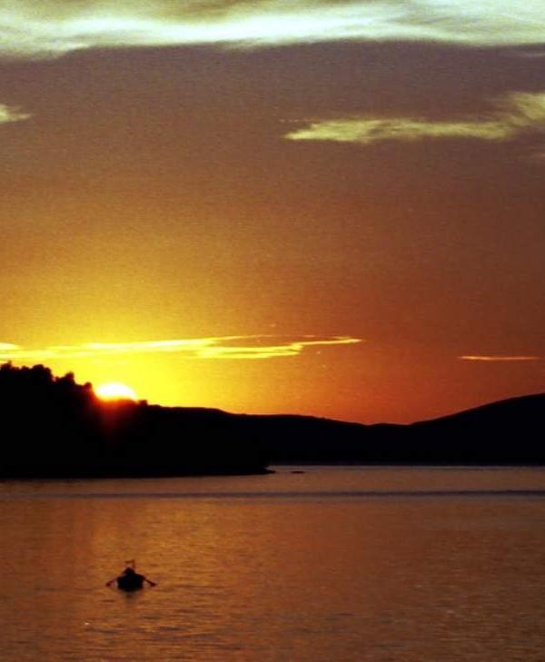 Urlaubstraum Dalmatien
