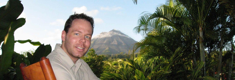 Mittelamerika Reisen