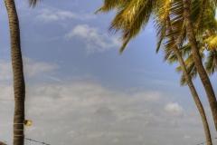Wrack Tauchgang Antilla Aruba 15