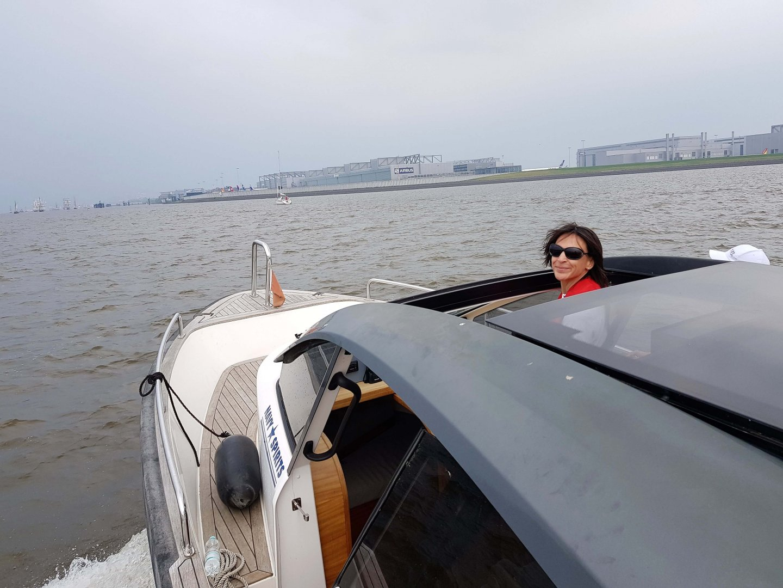 Hamburg Hafengeburtstag 001