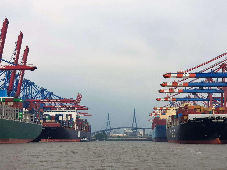 Hamburg Hafengeburtstag 002