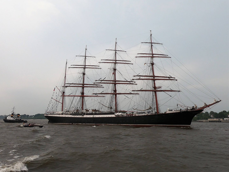 Hamburg Hafengeburtstag 005