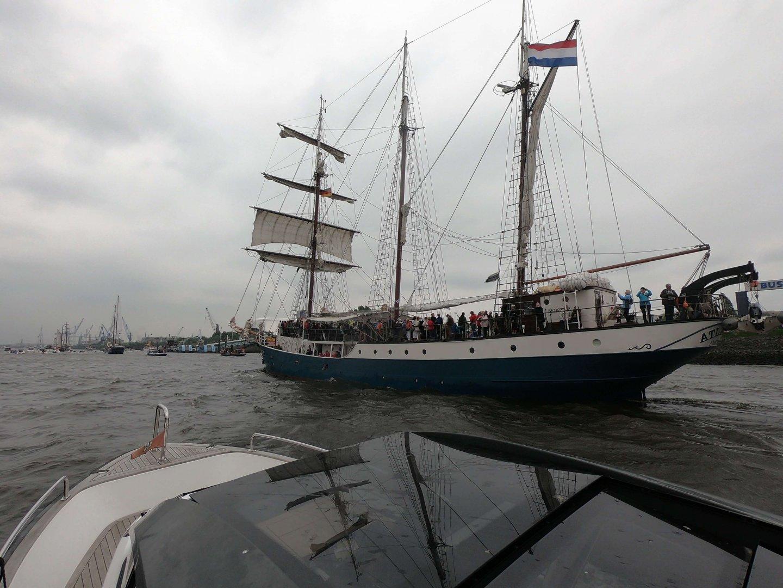 Hamburg Hafengeburtstag 008