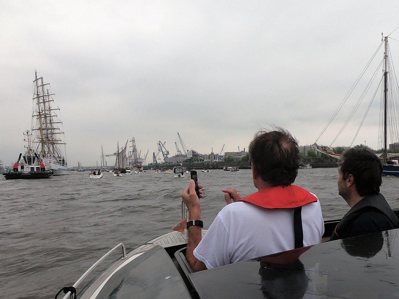 Hamburg Hafengeburtstag 010