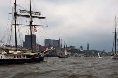 Hamburg Hafengeburtstag 003