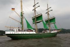 Hamburg Hafengeburtstag 006