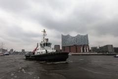 Hamburg Hafengeburtstag 011