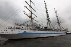 Hamburg Hafengeburtstag 012