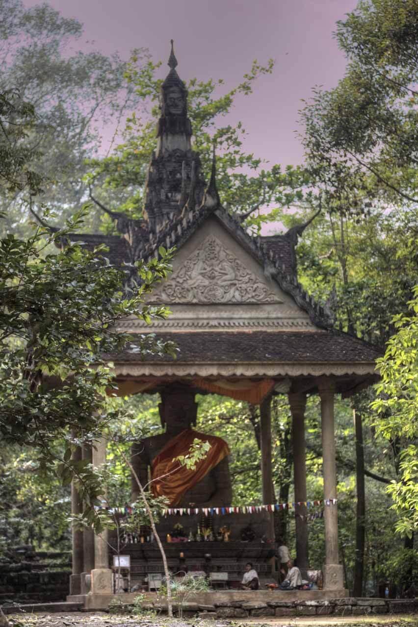 Kambodscha_Angkor_026