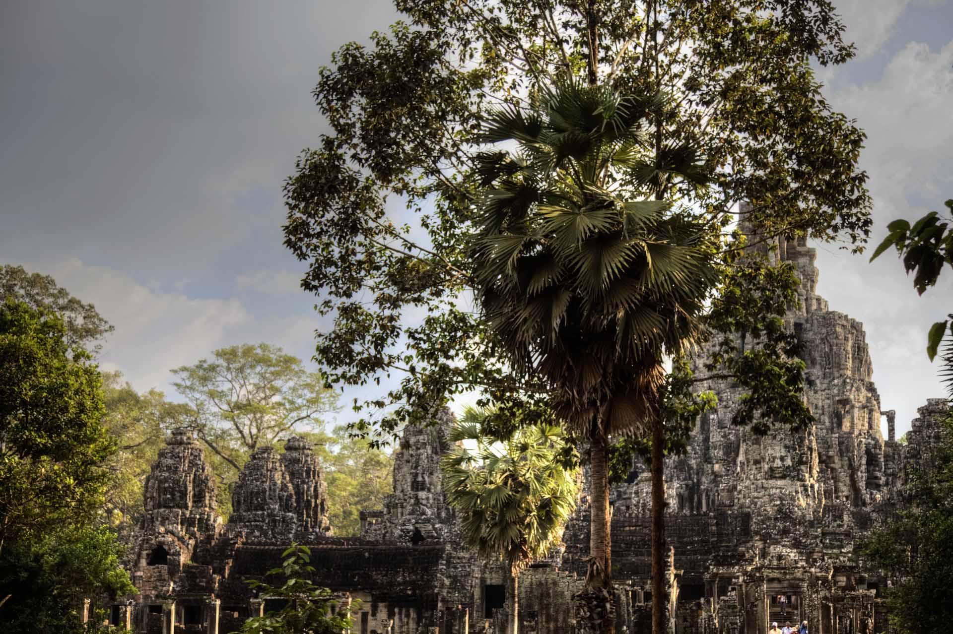 Kambodscha_Angkor_027