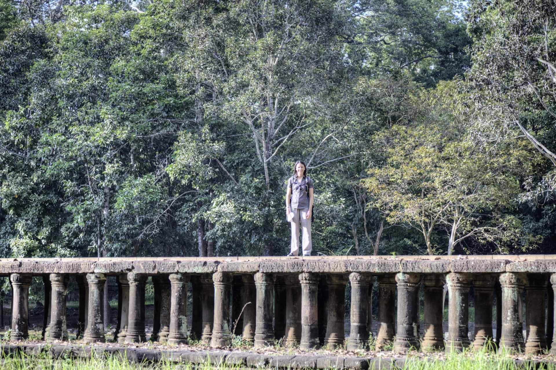 Kambodscha_Angkor_028