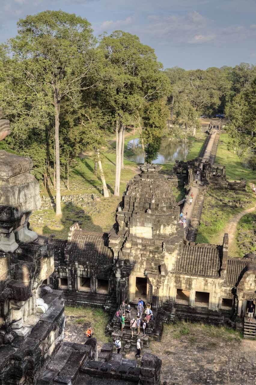 Kambodscha_Angkor_029