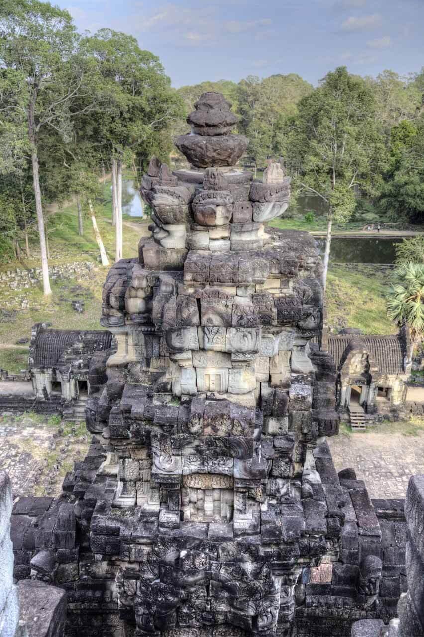 Kambodscha_Angkor_031