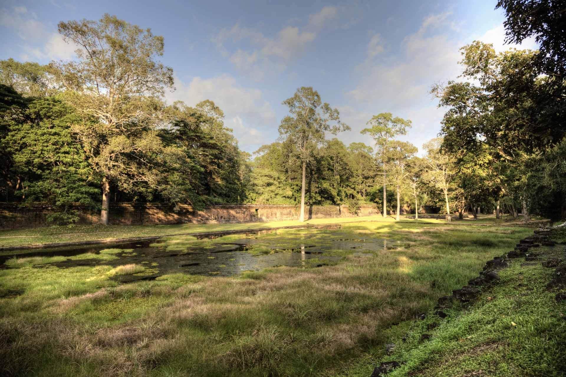 Kambodscha_Angkor_033