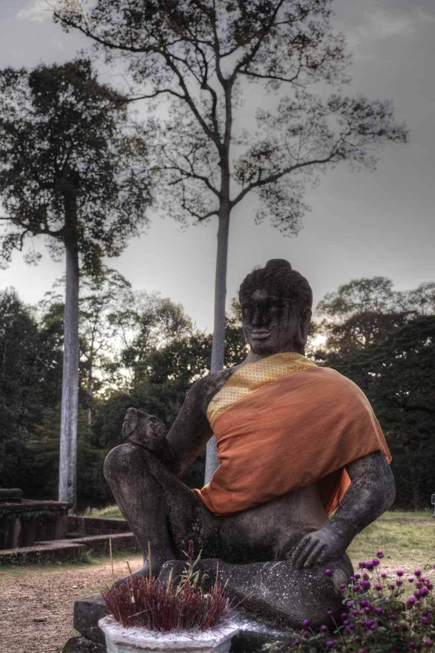 Kambodscha_Angkor_035