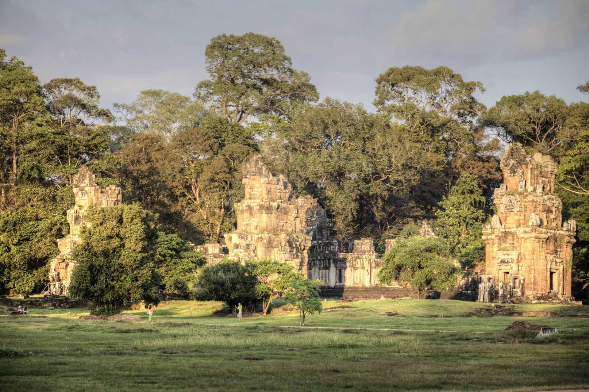 Kambodscha_Angkor_037
