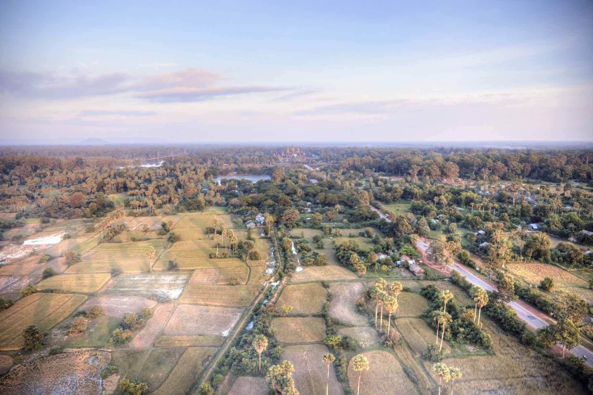 Kambodscha_Angkor_039
