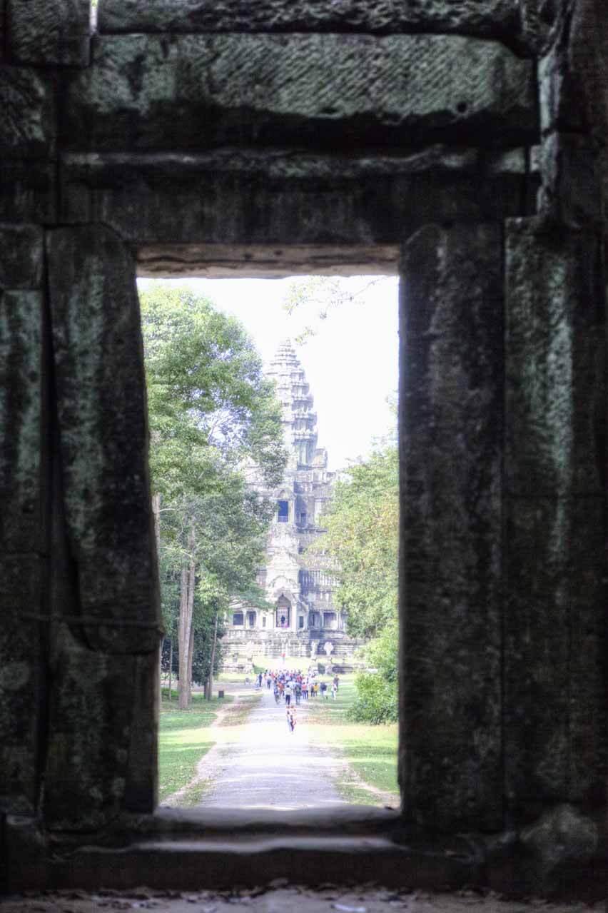 Kambodscha_Angkor_046
