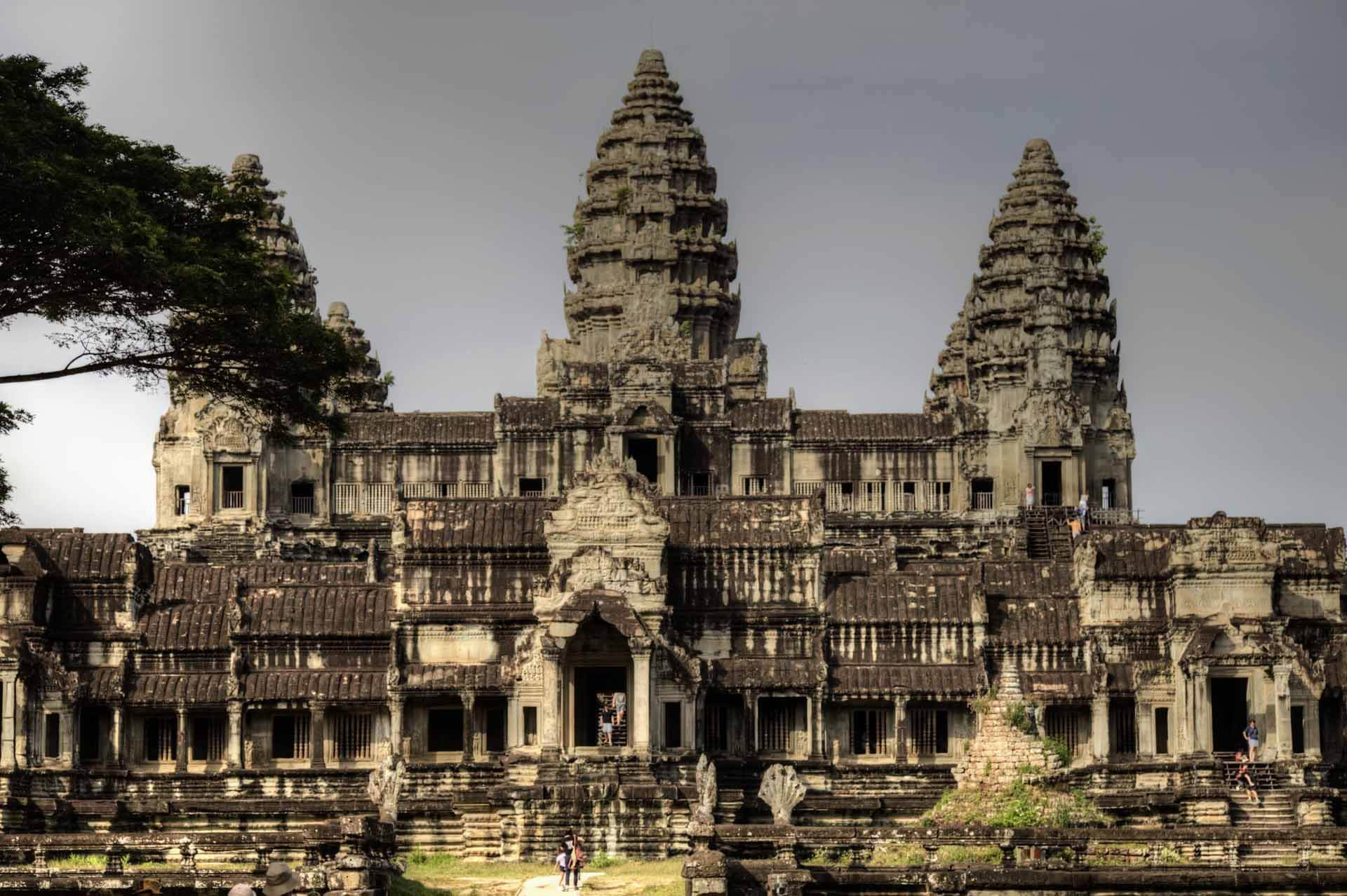 Kambodscha_Angkor_048