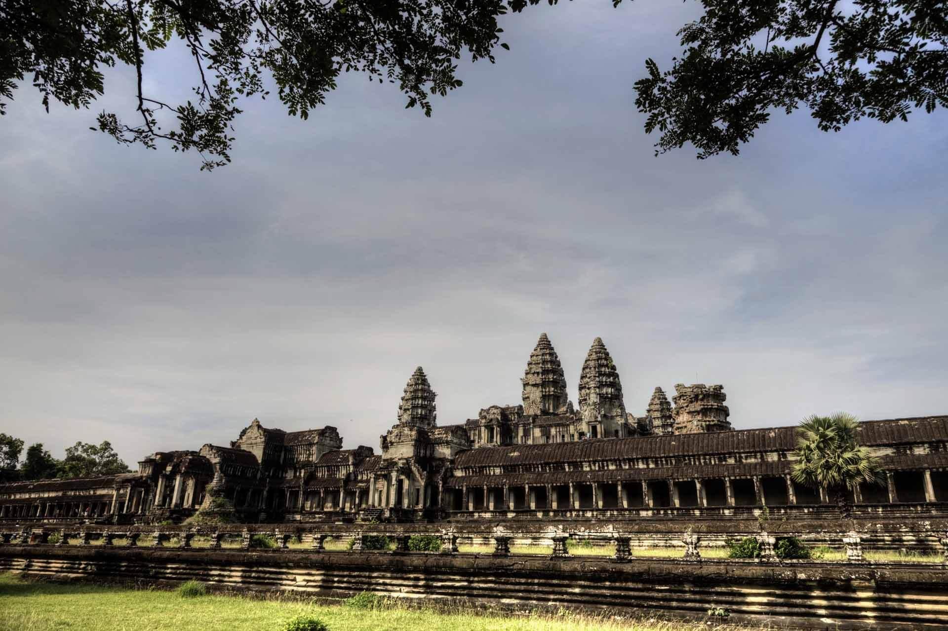 Kambodscha_Angkor_049