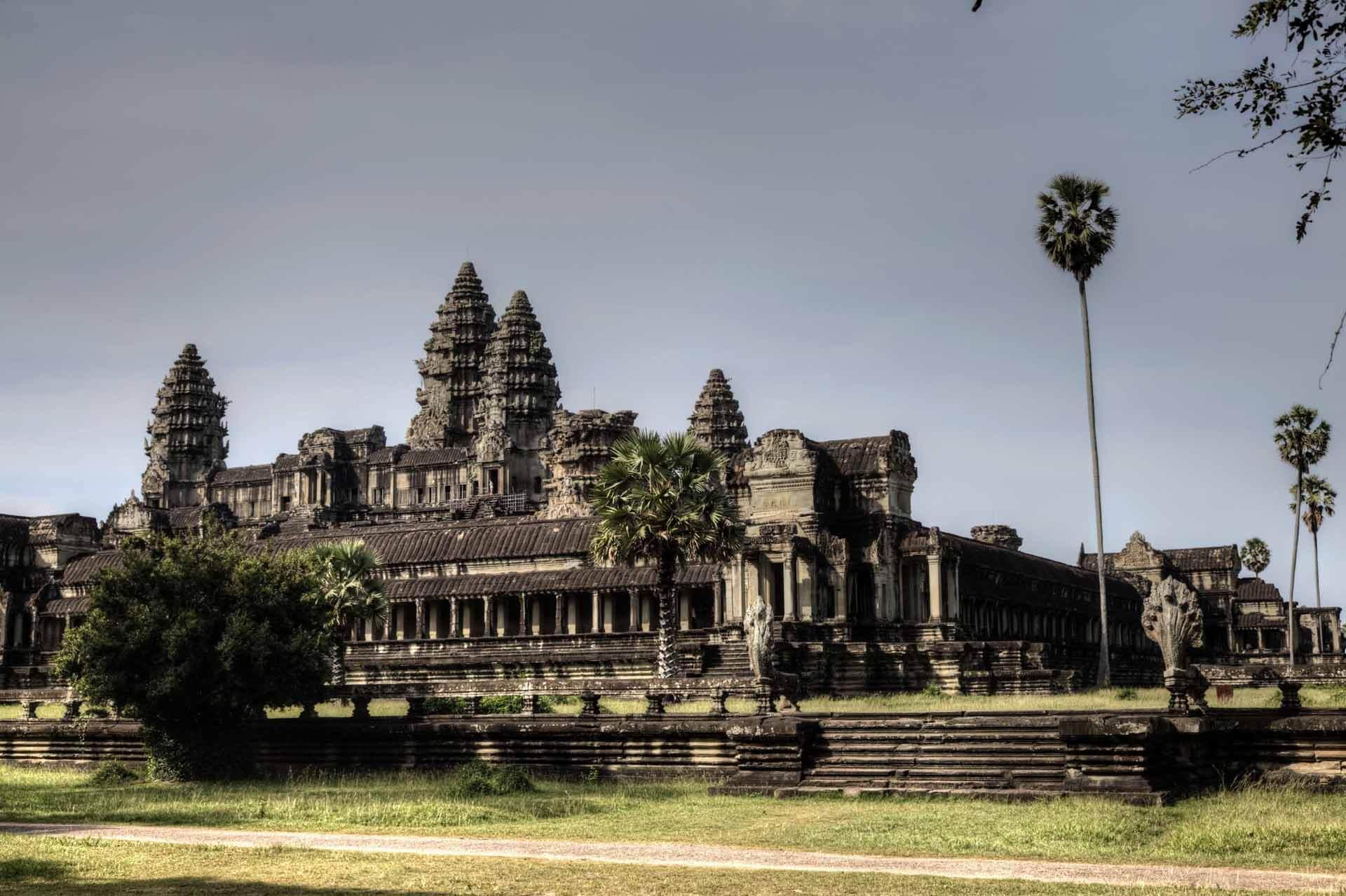 Kambodscha_Angkor_050