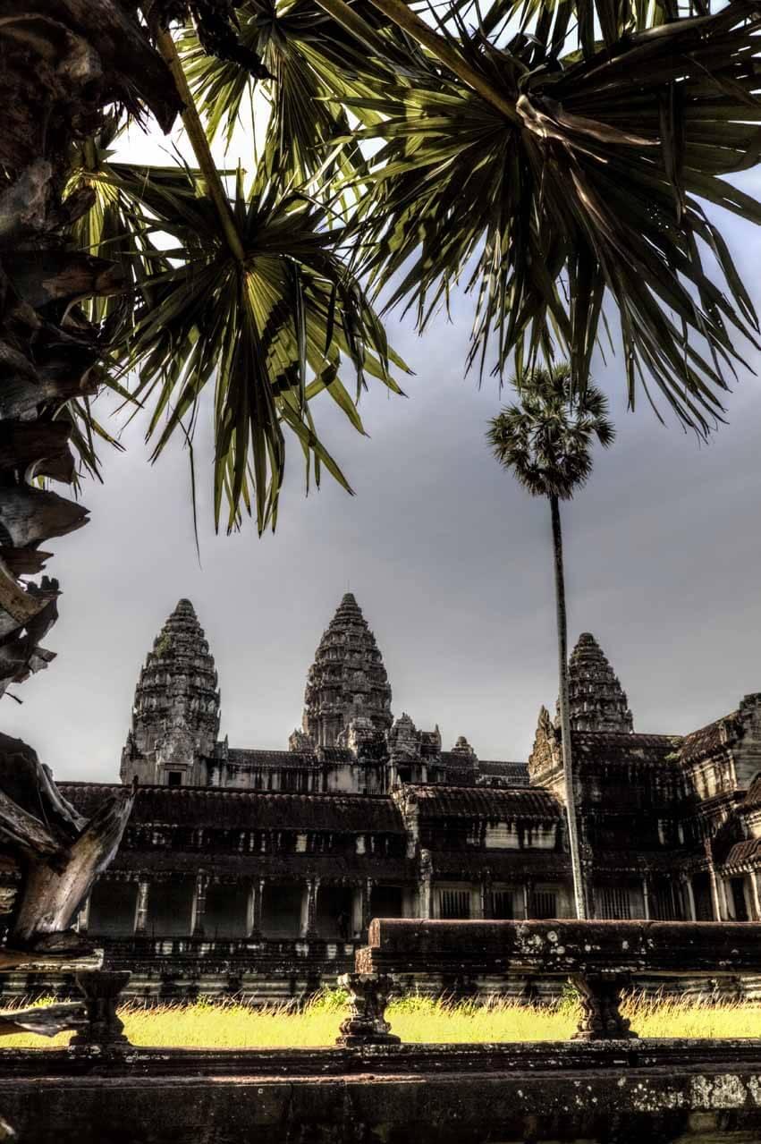 Kambodscha_Angkor_051