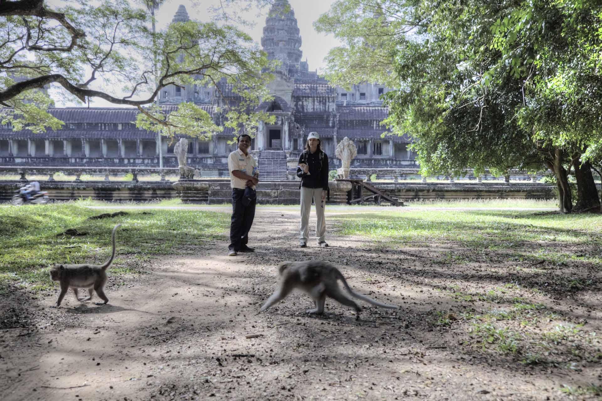 Kambodscha_Angkor_052