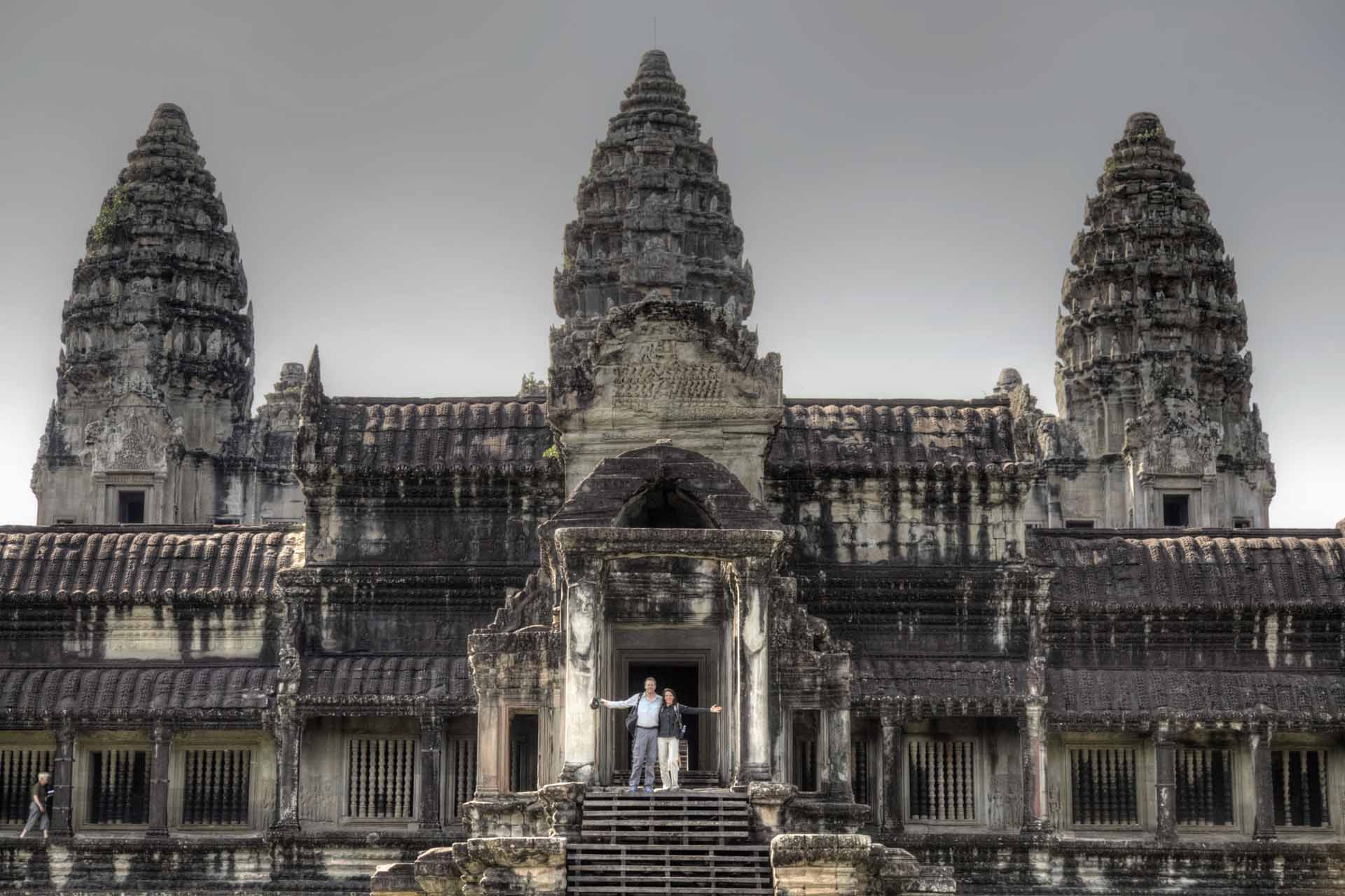 Kambodscha_Angkor_056