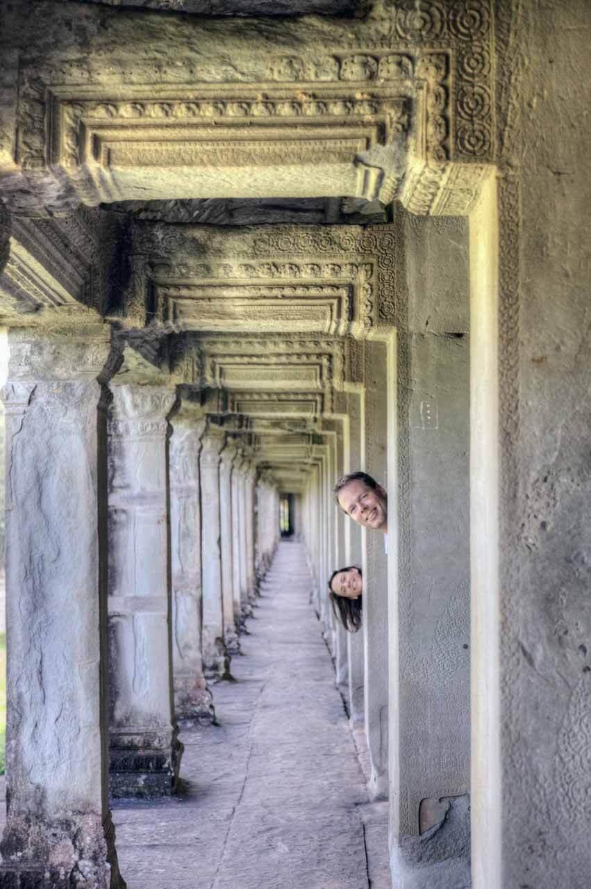 Kambodscha_Angkor_057