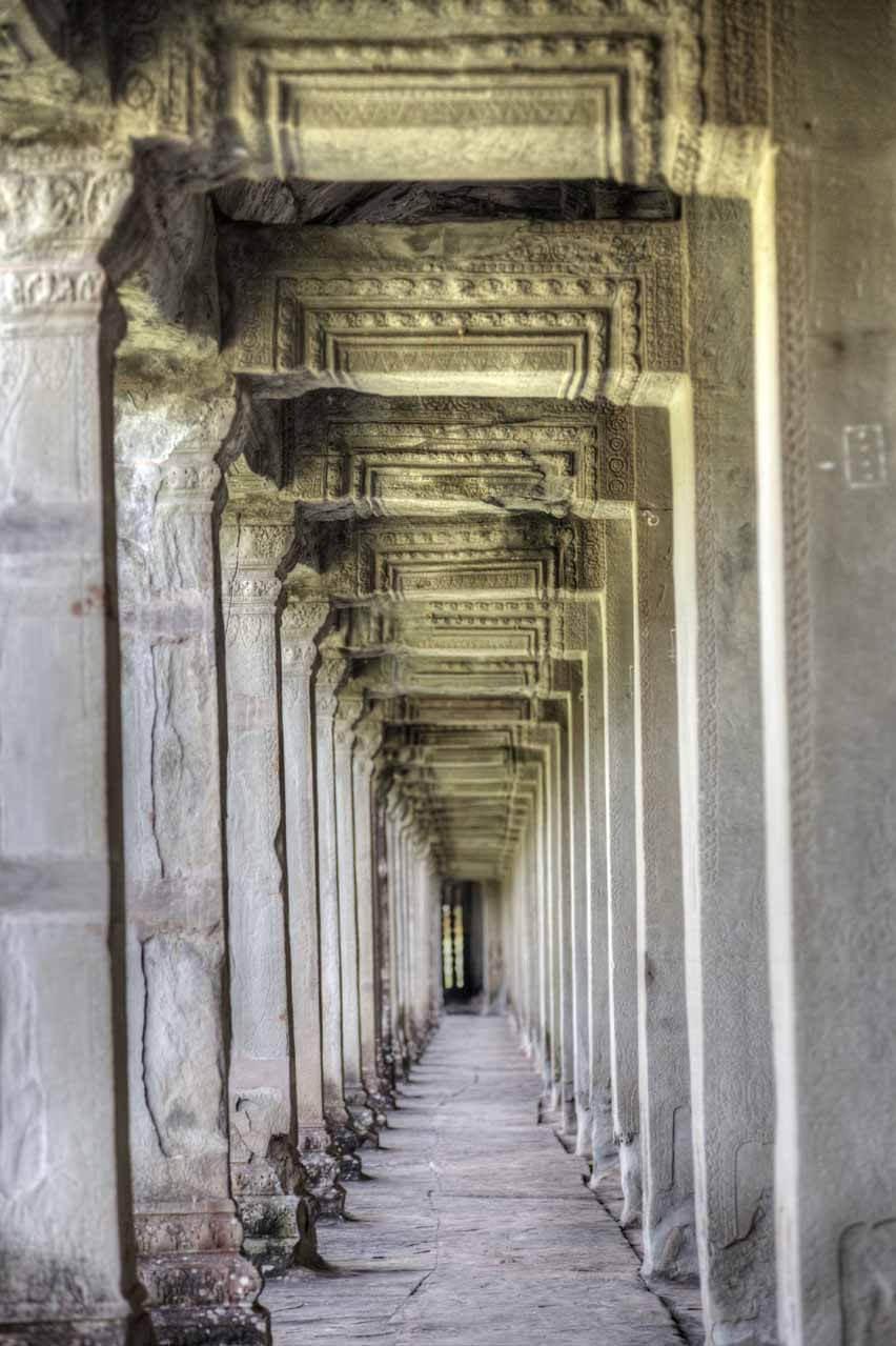 Kambodscha_Angkor_058