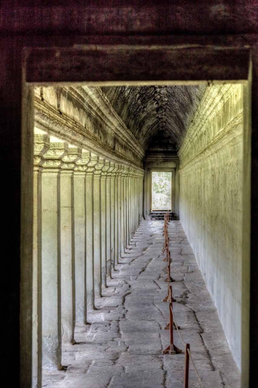 Kambodscha_Angkor_059