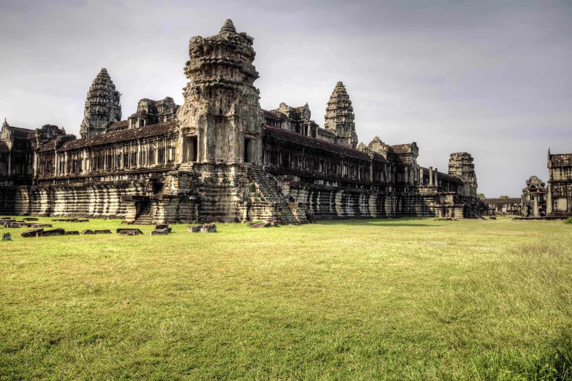 Kambodscha_Angkor_060