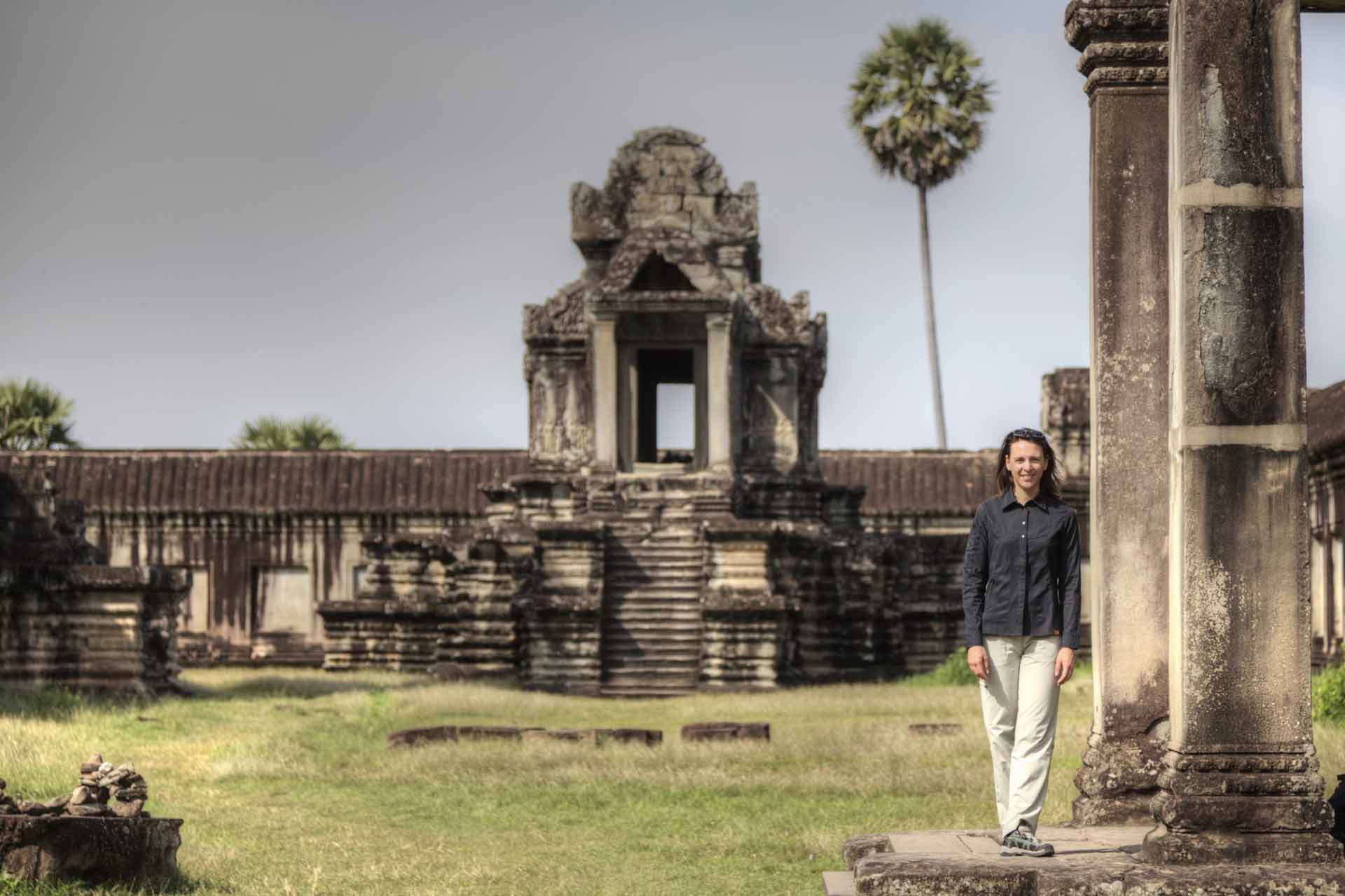 Kambodscha_Angkor_061