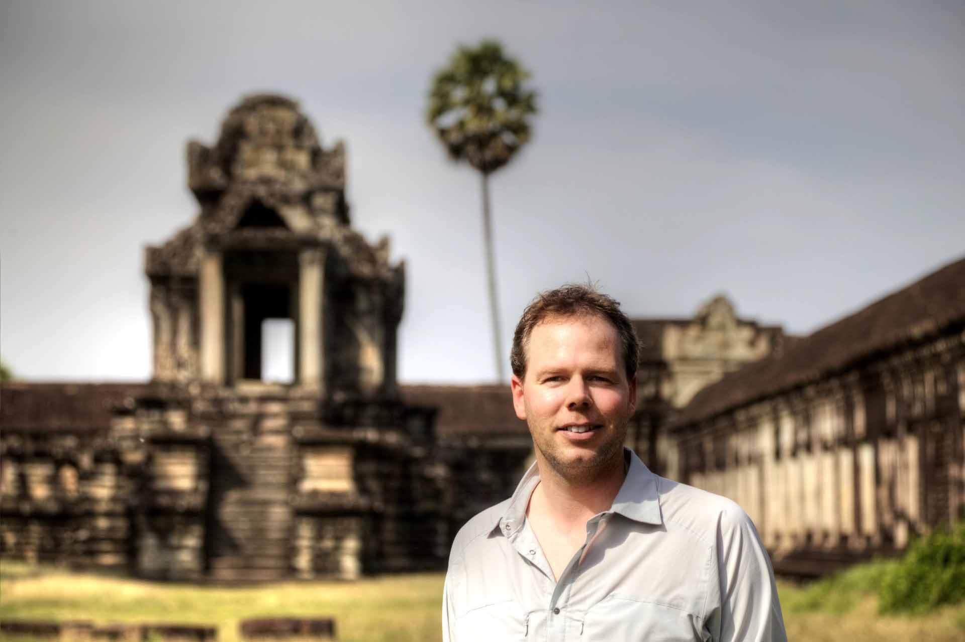 Kambodscha_Angkor_062