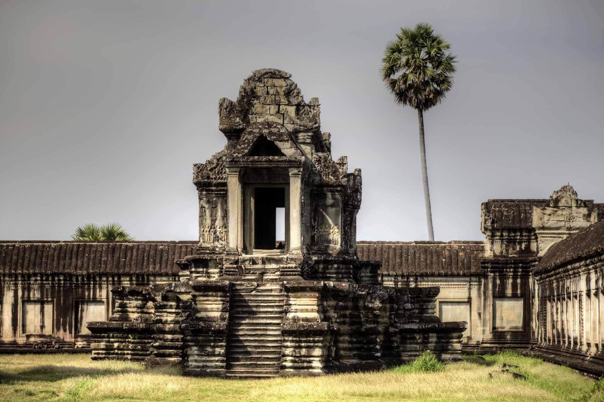 Kambodscha_Angkor_063