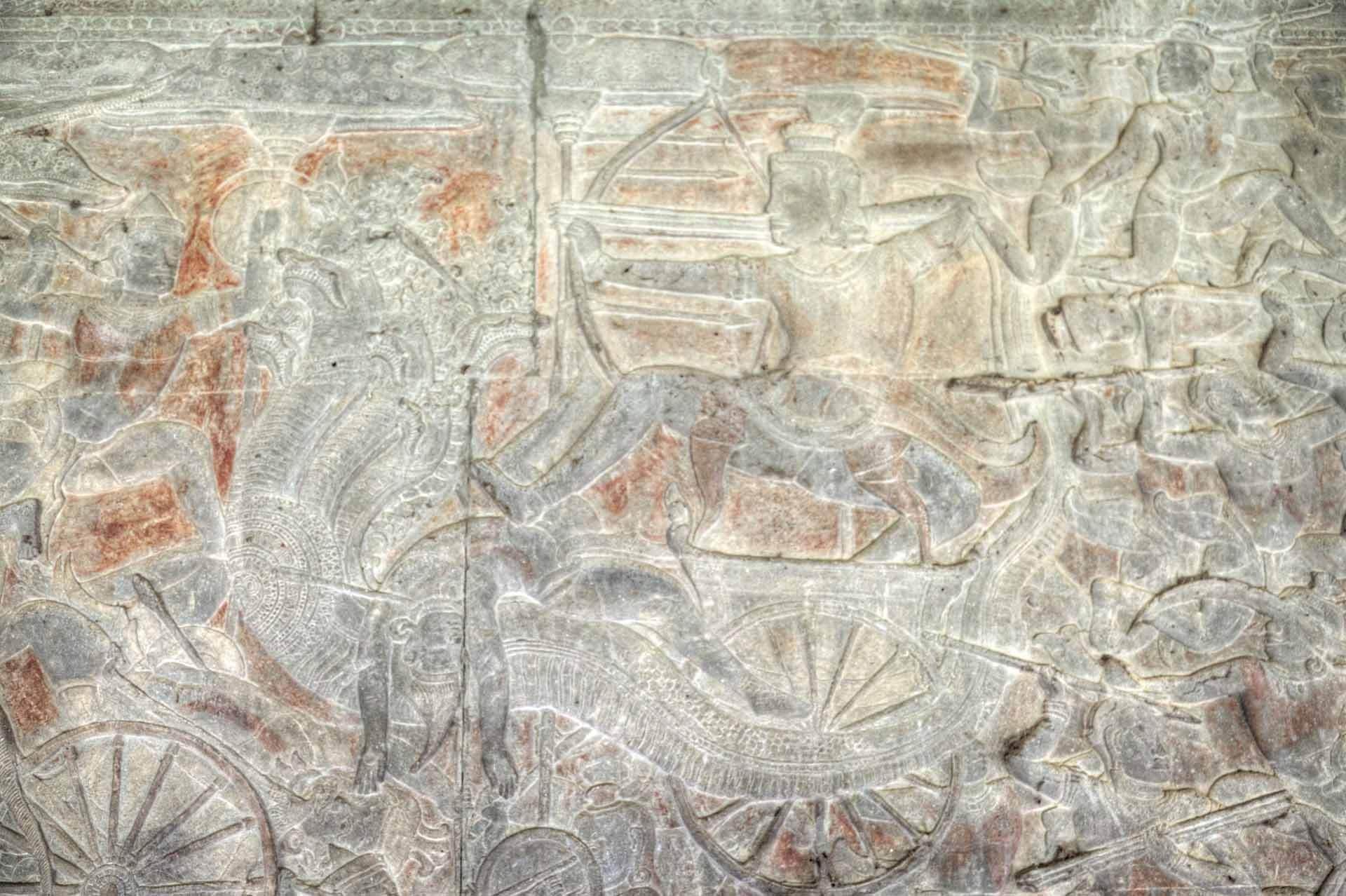Kambodscha_Angkor_066