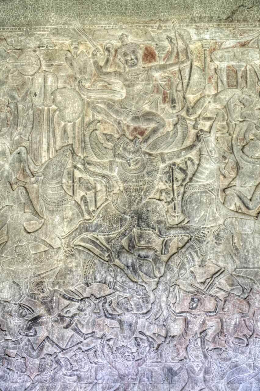 Kambodscha_Angkor_067