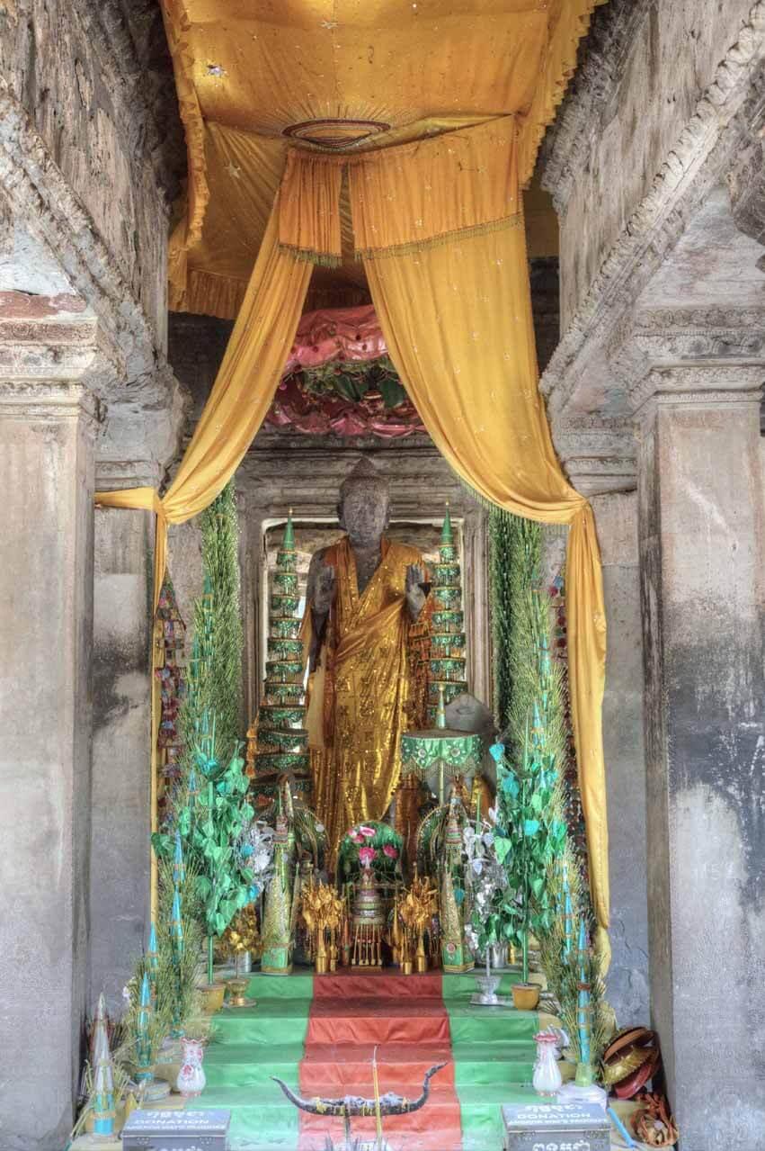 Kambodscha_Angkor_068