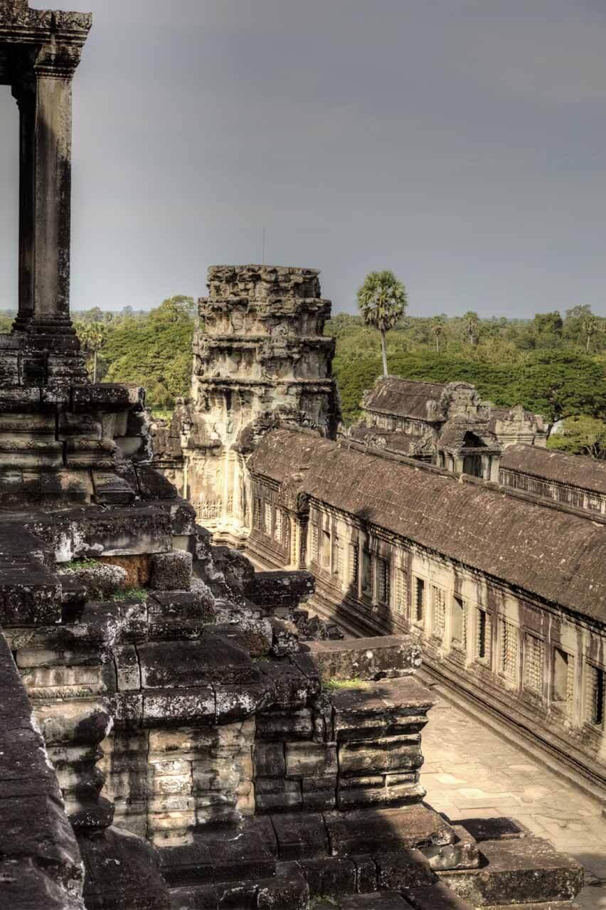 Kambodscha_Angkor_069