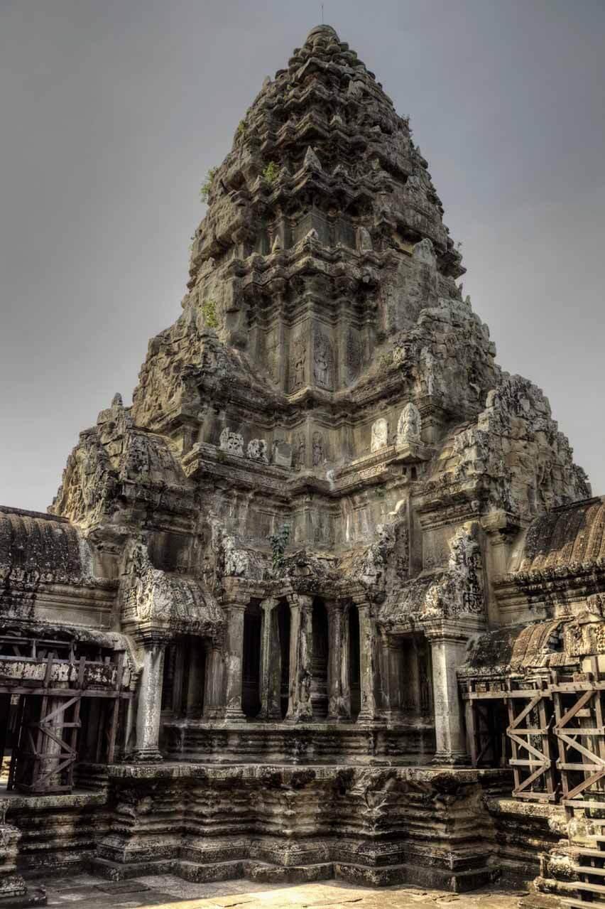 Kambodscha_Angkor_070