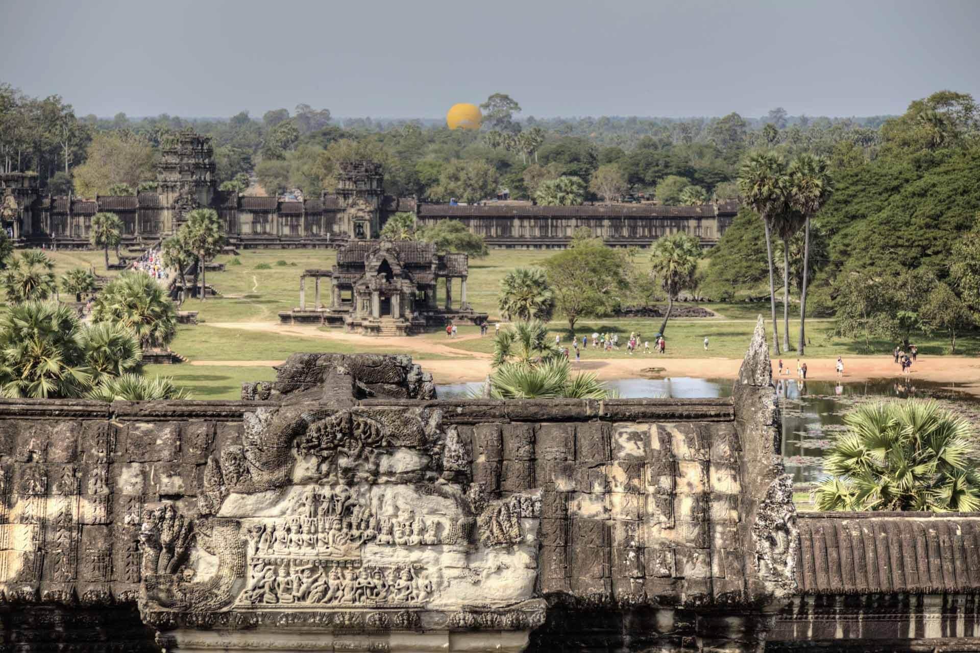 Kambodscha_Angkor_071