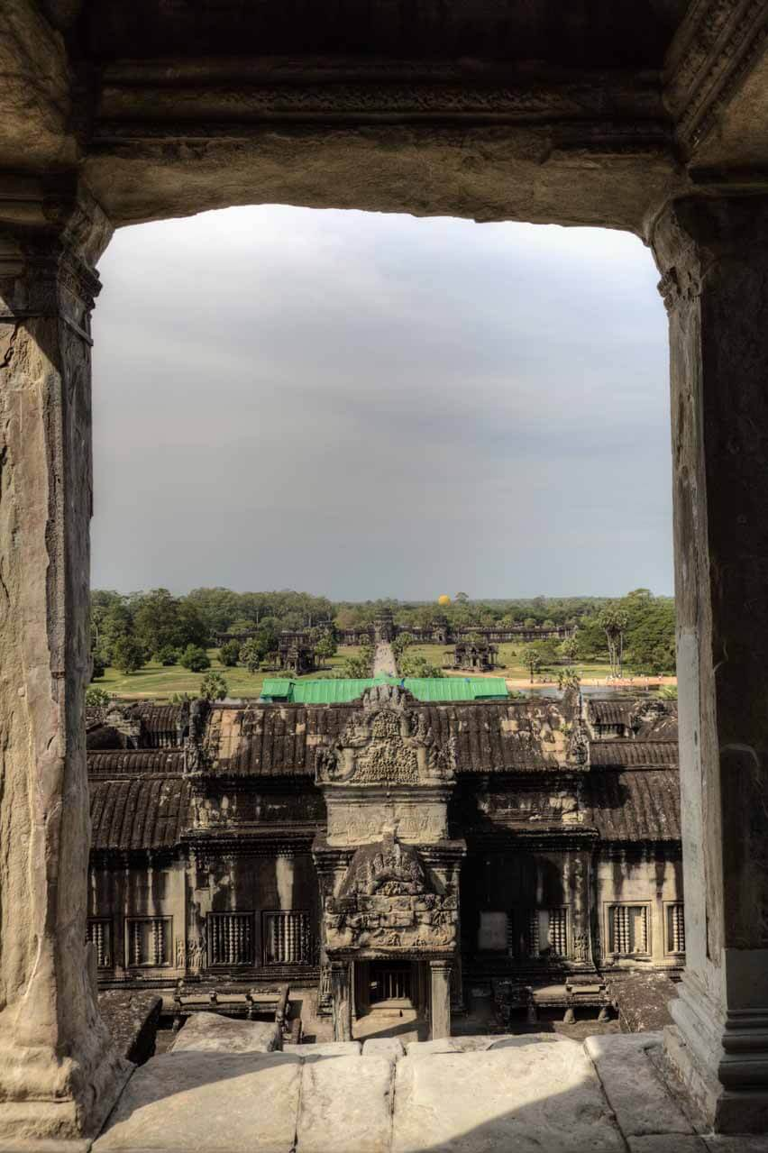 Kambodscha_Angkor_072