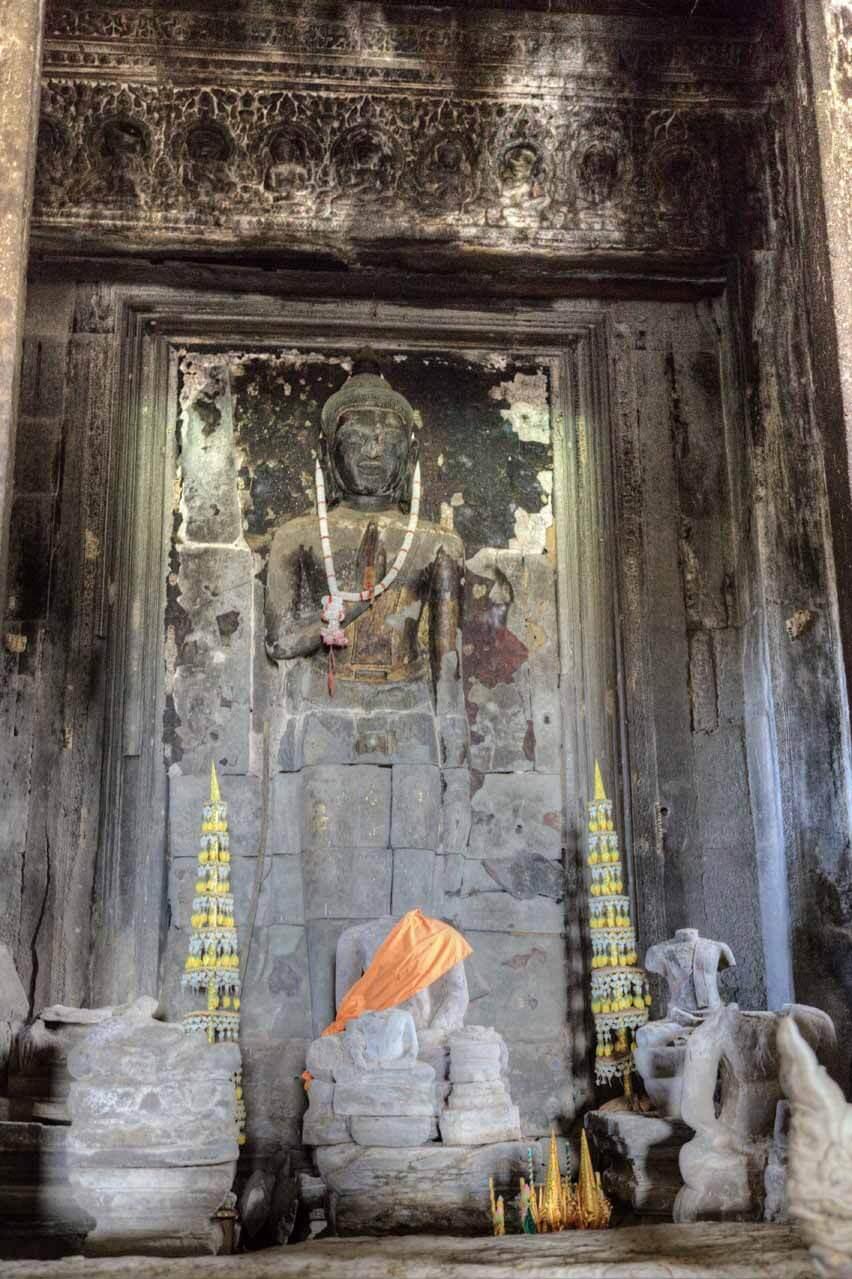 Kambodscha_Angkor_073
