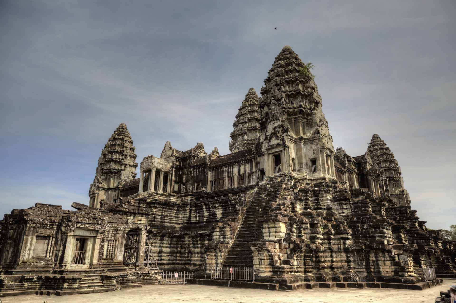 Kambodscha_Angkor_075