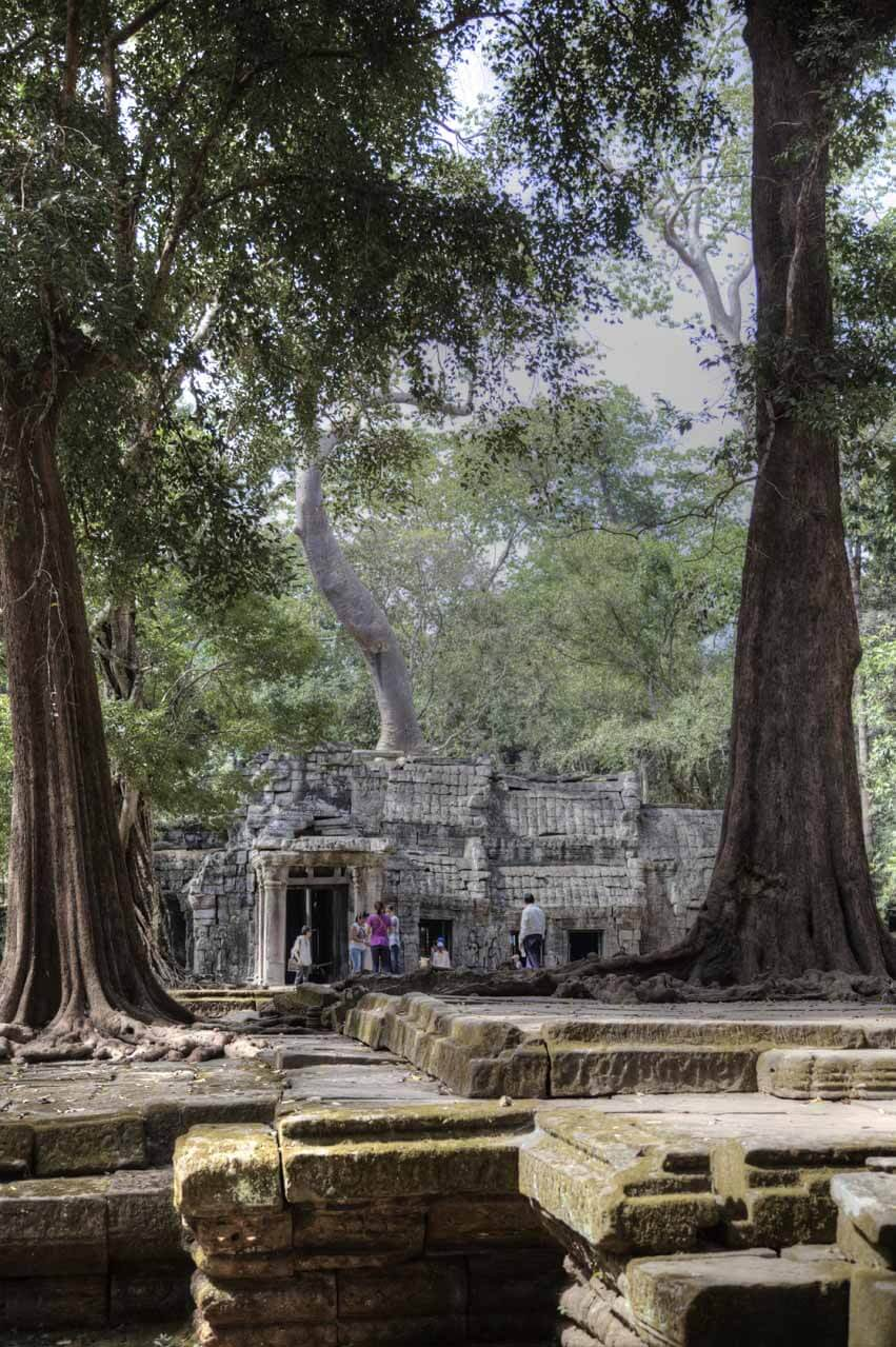 Kambodscha_Angkor_077